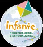 Clínica Infante